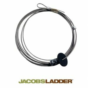 Jacobs Ladder Cable
