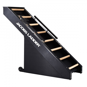 Jacobs Ladder Gym Equipment